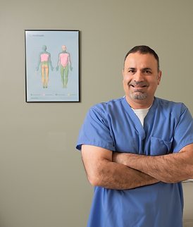 dr. khan.png