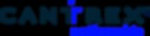 Cantrex logo