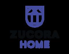 ZucoraHome logo