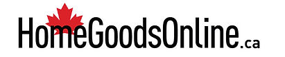 Home Goods Online logo