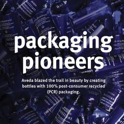Packaging Pioneers