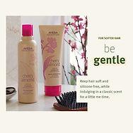 Be gentle.jpg