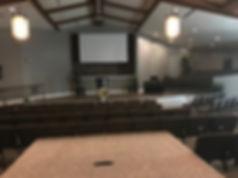 tsc church pic.jpg