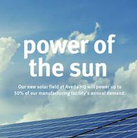 Power of the sun.jpg