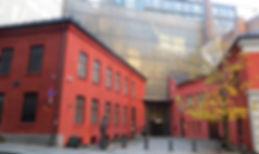 Oslo_IMG_3979_Schibsted.JPG