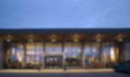Best Western Oslo Airport Hotell.jpg