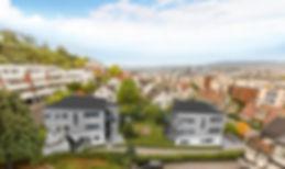 Svingen 13, Oslo.jpeg