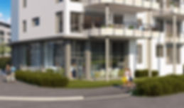 Kantor Terrasse (002).jpg