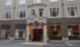 351-bondeheimen_oslo.jpg
