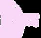 logo-financiero-rosa.png