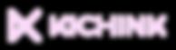 kichink-logo-rosa.png