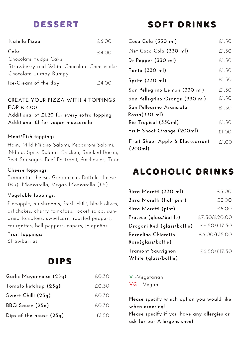 Dine in menu updated.png