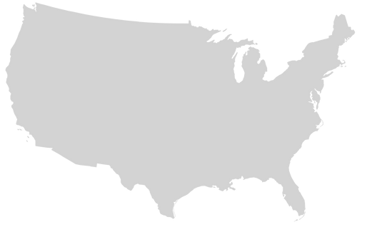2000px-Blank_US_Map,_Mainland_with_no_St