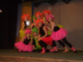 Pantomime 09 001.jpg
