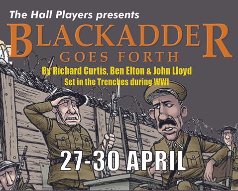 Blackadder Goes Forth-FOR THUMBNAIL FLAT.tif