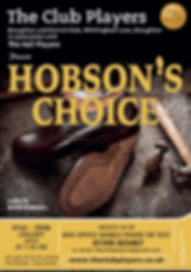 Hobson's Choice.jpg