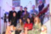 Full Cast on stage.JPG