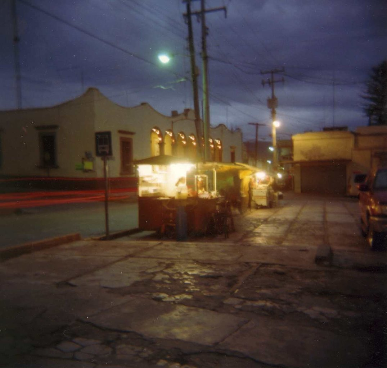 Guapamacátaro Interdisciplinary Art
