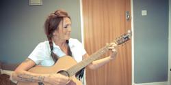 guitarlessonsbarnsley