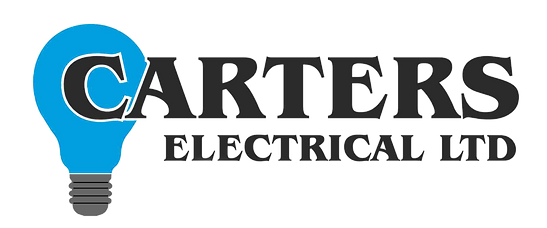 Carters%20Electrical%20Logo_edited.png