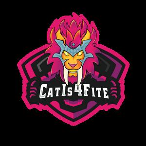 CatIs4Fite.png