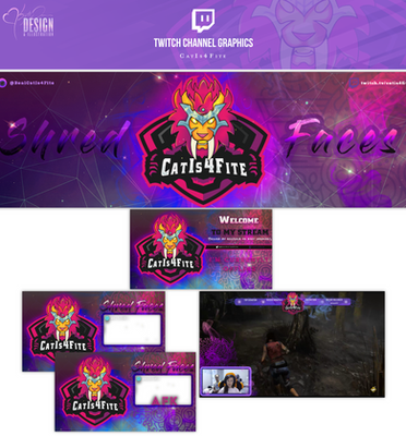 TWITCH-SITEGRAPHICS-02.png