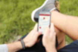 mockup app2.png