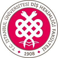 008.dis_hekimligi_logo.png