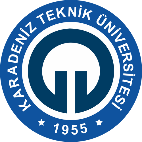 KTU_Yeni_Logo.png