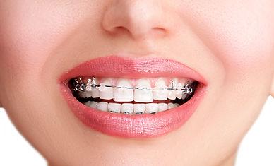 Karaca Ağız ve Diş Sağlığı Kliniği