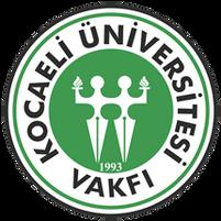 kocaeli.png