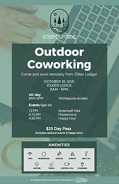 Step Outside - Outdoor Coworking.png