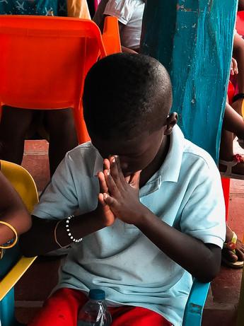 Tierra Bomba Prayer1.jpg