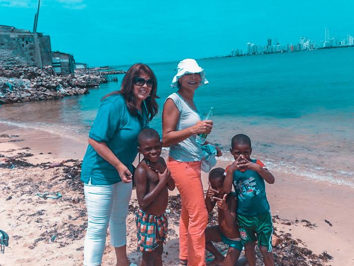 Cartagena Arlena-Rafaela-Kids.jpg