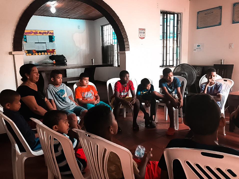 Boys Home - Bible Study.jpg