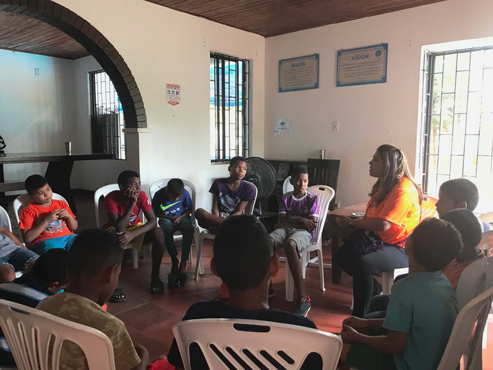 Boys Home - Bible Study2.jpg