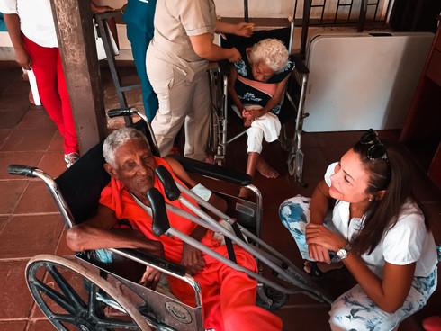 Elderly Home - Arlena.jpg