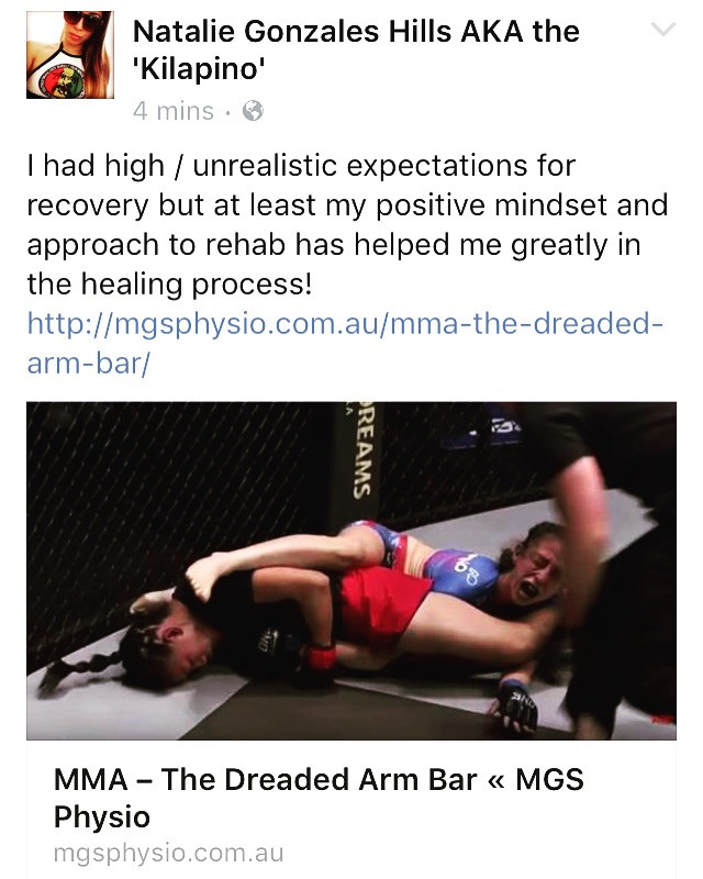 MMA-the-dreaded-arm-bar