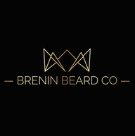 """Left in """"Solitude"""" with my thoughts. Brenin Beard Co"""