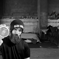 "Hobo Head Beard Balm Creating a ""Desolate"" Experience Or A Joyful Collection?"