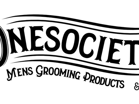 One4all with the OneSociety Beard Wash