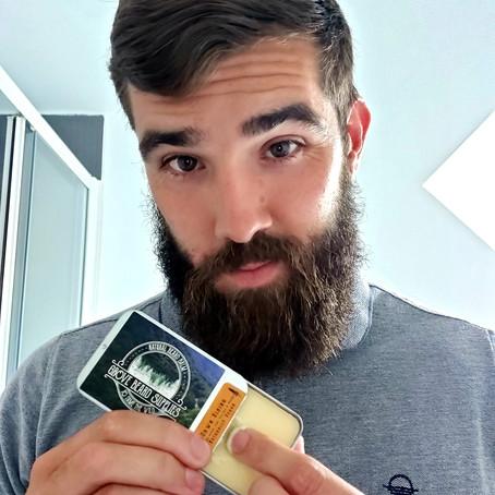Grove Beard Supplies All