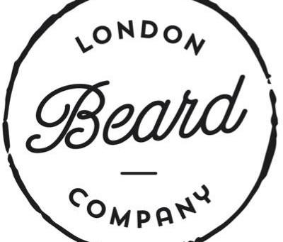 Black Dunes By London Beard Company.