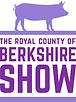showLogo_berkshire_show.png