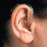 B_T_E- behind-the-ear.png
