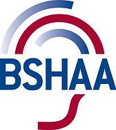 bshaa-logo.jpg