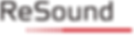 resound-logo_edited.png
