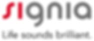 SIGNIA_logo_edited.png