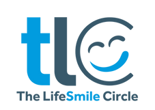 TLC FINAL LOGO.png