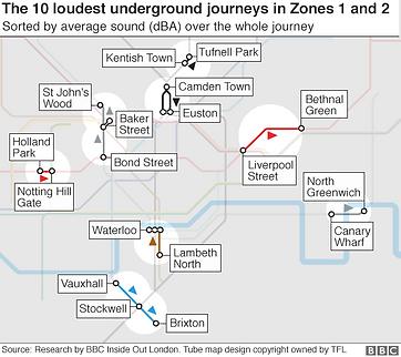 noisy_tube_map_.png